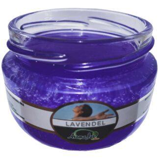lavendel, lavender, geurpotje, geurpotjes, aromajar, aromatherapie, aromasnaturales, aromas naturales, olori, aromaspain,