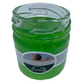 marjolein, geurpotje, mini, geurpotjes, aromajar, aromatherapie, aromasnaturales, aromas naturales, olori, aromaspain,