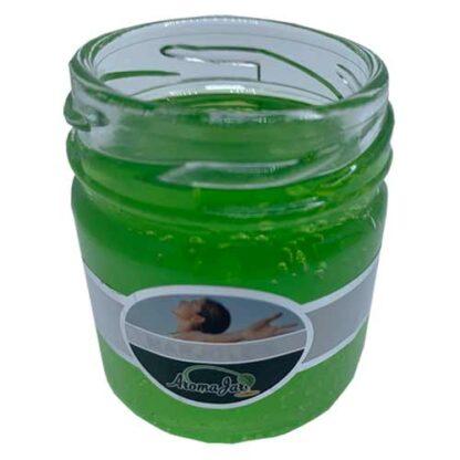 marjolein, geurpotje, geurpotjes, aromajar, aromatherapie, aromasnaturales, aromas naturales, olori, aromaspain,
