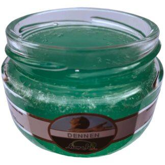dennen, pine, geurpotje, geurpotjes, aromajar, aromatherapie, aromasnaturales, aromas naturales, olori, aromaspain,