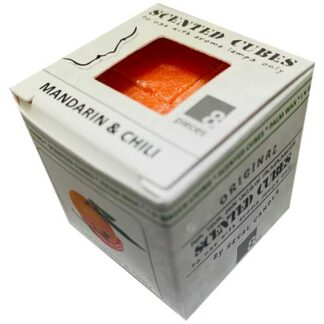 scented cubes, waxmelts, scentchips,