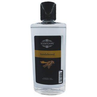 sandalwood, scentchips, scentoil, lampe berger, geurolie, geurolie met lont, sandalwood,