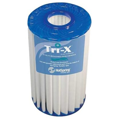 filter., hotspring, tri-X,