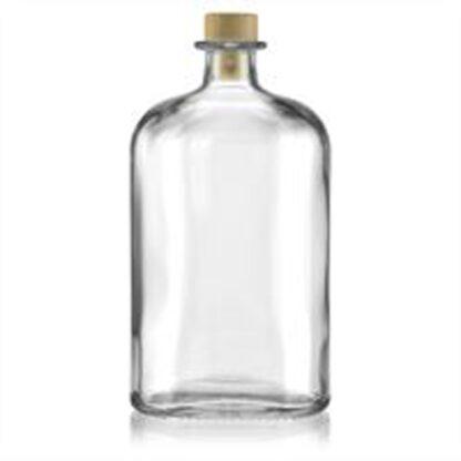 ovaal, klassiek, lege fles, refill, ipuro, mikado, aromajar, geurstokjes,