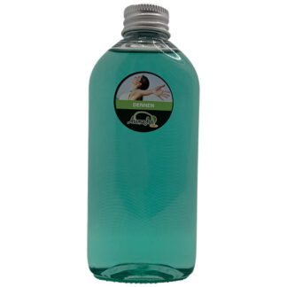 dennen, pine, aromajar, geurpotje, refill, navulling, olori, aromas naturales,