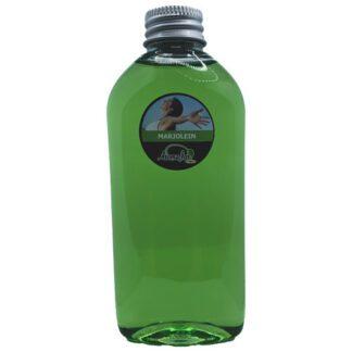 marjolein, aromajar, geurpotje, refill, navulling, olori, aromas naturales,