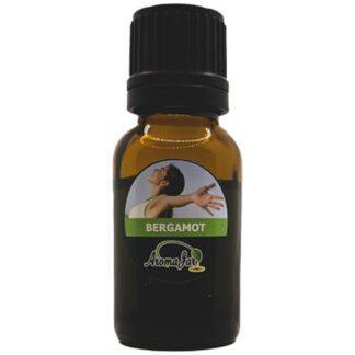 bergamot, etherische olie, essentiele olie, diffuser olie, geurbrander olie, aromajar, diffuser olie, geurolie,
