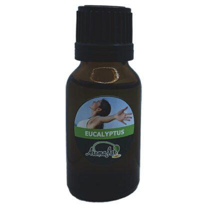 eucalyptus, etherische olie, essentiele olie, diffuser olie, geurbrander olie, aromajar, diffuser olie, geurolie,