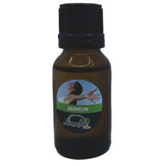 jasmijn, jasmine, etherische olie, essentiele olie, diffuser olie, geurbrander olie, aromajar, diffuser olie, geurolie,