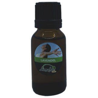 lavendel, lavender, etherische olie, essentiele olie, diffuser olie, geurbrander olie, aromajar, diffuser olie, geurolie,