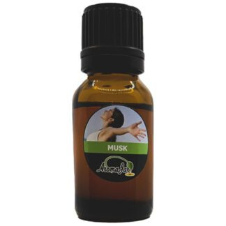musk, muskus, etherische olie, essentiele olie, diffuser olie, geurbrander olie, aromajar, diffuser olie, geurolie,