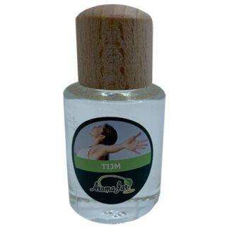 tijm, thyme, aromajar, etherische olie, essentiele olie, diffuserolie, geurolie,