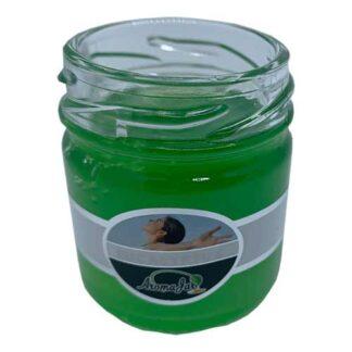 eucalyptus, geurpotje, mini, geurpotjes, aromajar, aromatherapie, aromasnaturales, aromas naturales, olori, aromaspain,