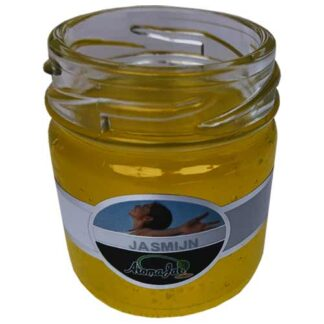 jasmijn, jasmine, mini, geurpotje, geurpotjes, aromajar, aromatherapie, aromasnaturales, aromas naturales, olori, aromaspain,