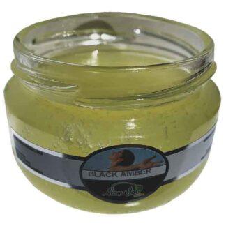 amber, black amber, geurpotje, geurpotjes, aromajar, aromatherapie, aromasnaturales, aromas naturales, olori, aromaspain,