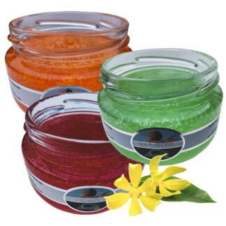 actiepakket, slaapkamer, ylang, marjolein, oranjebloesem, geurpotje, geurpotjes, aromajar, aromatherapie, aromasnaturales, aromas naturales, olori, aromaspain,