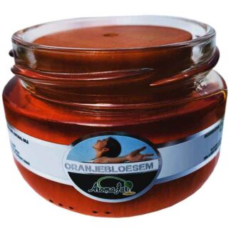 oranjebloesem, woody, houten insert, geurpotje, geurpotjes, aromajar, aromatherapie, aromasnaturales, aromas naturales, olori, aromaspain,