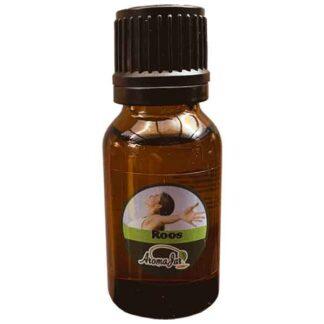roos, rose, etherische olie, essentiele olie, diffuser olie, geurbrander olie, aromajar, diffuser olie, geurolie,